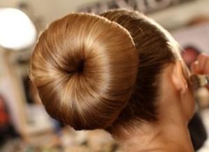 hair-PHOTO-1-585x426