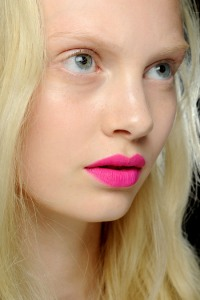 hot-pink-lips
