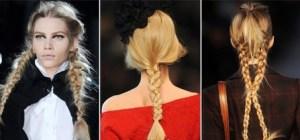 treccia-capelli1