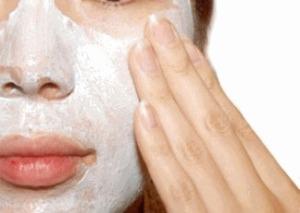 maschera-viso-vegetale