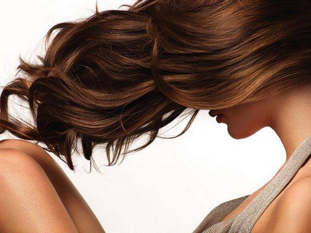 La vitamina v6 per capelli per fregare ampolle come usare