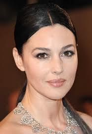 1d0668f82e Makeup donna mediterranea | Lagani Make Up Vecchio
