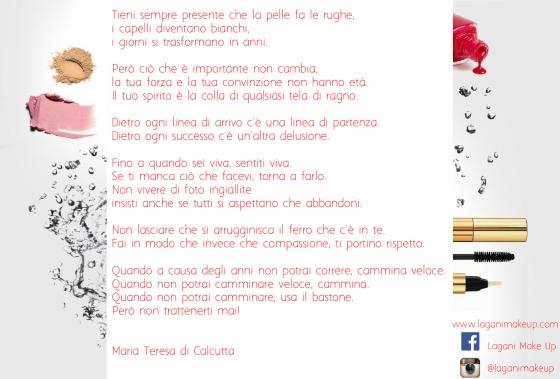 poesia festa della donna